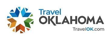 Travel OK Logo