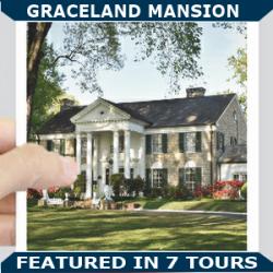 Graceland square 1