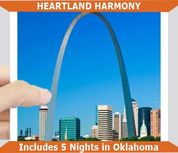 Heartland Harmony