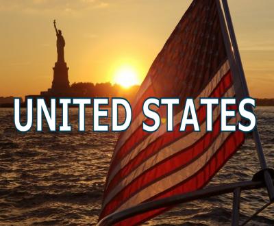 United states square 1