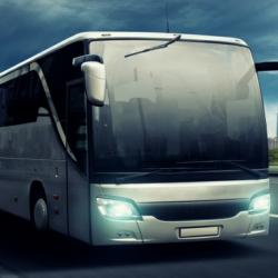 Bus in USA.jpg